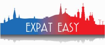 expat-easy-logo