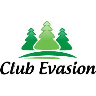 clubevasion
